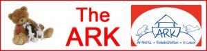 ARK at Thameswood Vets